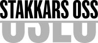 Stakkars oss logo