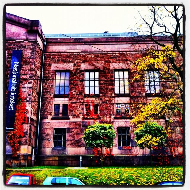 Per-Helge Berg - Nasjonalbiblioteket