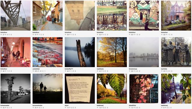 30000 bilder 2