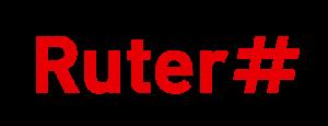 Ruter_signatur_hel_roed_transparent_bakgrunn