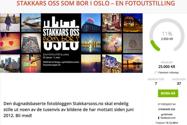 Skjermbilde 2014-12-18 kl. 15.33.42