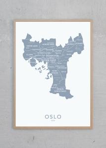 NØR OsloKBlaagraaWeb