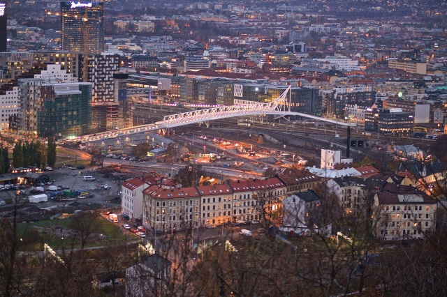 Jon Arne Foss –Nordenga bro.jpg